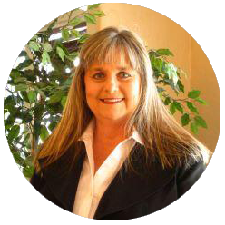 Iron County Board of Realtors Board - Yvonne Simonds