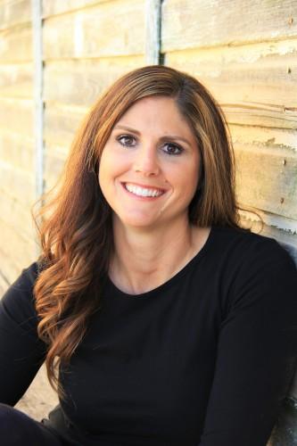 Iron County Board of Realtors Board - Yvonne Simonds